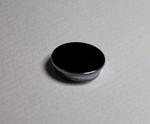 Cup deksel  2ml Chrome