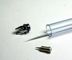 Nozzleset CR plus Fineline 0,2mm