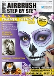 Airbrush Step by step 32