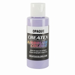 Createx Classic Dekkend Opaque blue
