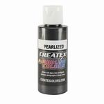Createx Classic Pearl Black