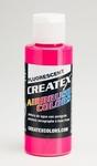 Createx Classic Fluo Magenta