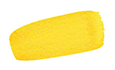 Golden High Flow Diarylide yellow GHF0008527