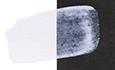 Golden High Flow Titanium White GHF0008549