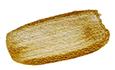 Golden High Flow Iridescent Gold GHF0008572