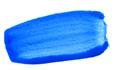 Golden High Flow Fluo Blue GHF0008566