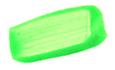 Golden High Flow Fluo Green GHF0008568