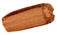 Golden High Flow Brown Iron Oxide GHF008562