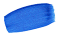Golden High Flow Phtalo Blue (Green Shade) GHF008559