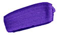 Golden High Flow Dioxazine Purple GHF008556