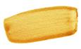 Golden High Flow Oxide Yellow GHF008565