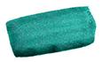 Golden High Flow Phtalo Green (Blue Shade) GHF008560