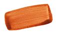 Golden High Flow Red Iron Oxide GHF008563