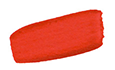 Golden High Flow Naphtol Red Light GHF0008532