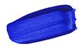 Golden High Flow Blue Ultramarine GHF0008551