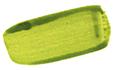 Golden High Flow Green Gold GHF0008528