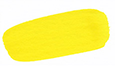 Golden High Flow Benzimidazolone Medium GHF008553