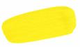 Golden High Flow Benzimidazolone Medium GHF008555
