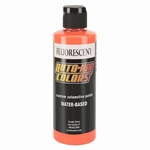 AutoAir Fluorescent Hot Orange