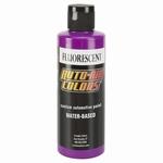 AutoAir Fluorescent Hot Purple