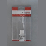 VCB Set harder MEKP 20 gr. + Pipette