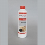 VCB Latex Vormrubber 0,5 L