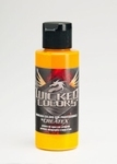 Wicked Golden Yellow 60ml