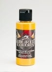 Wicked Detail Raw Sienna 60ml