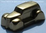 Alclad Gunmetal