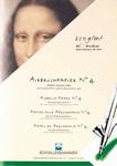 Schoellershammer Airbrushblok Nr. 4