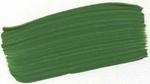 Golden Fluid Chromium Oxide Green