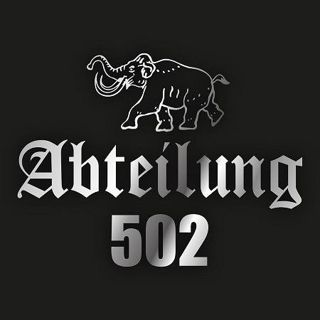 Abteilung 502
