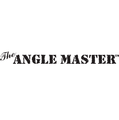 Artool Angle Master