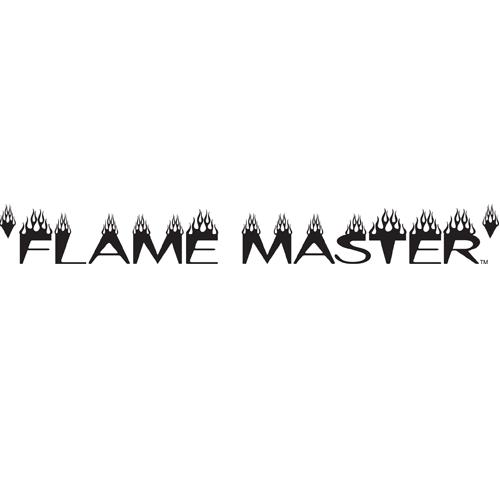 Artool Flame Master