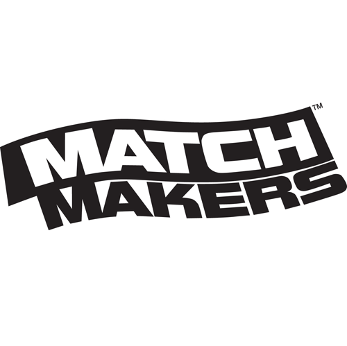 Artool Match Makers