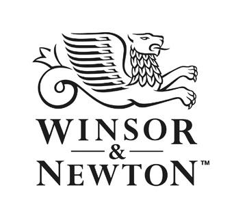 Winsor & Newton Winton