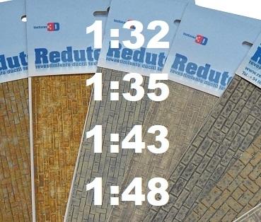 1:35 1:32 1:43 1:48