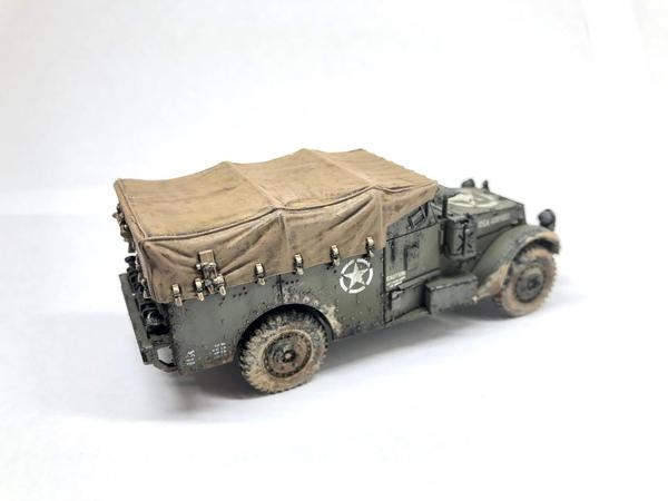 1/56 WWII American