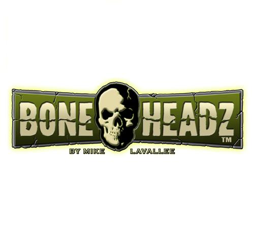 Artool Boneheadz