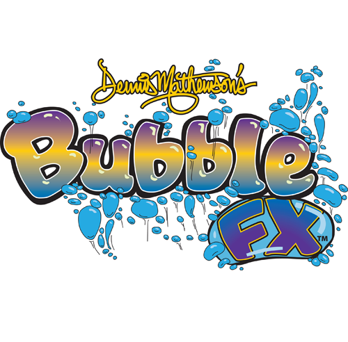 Artool Bubble