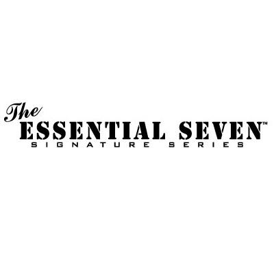 Artool Essential Seven