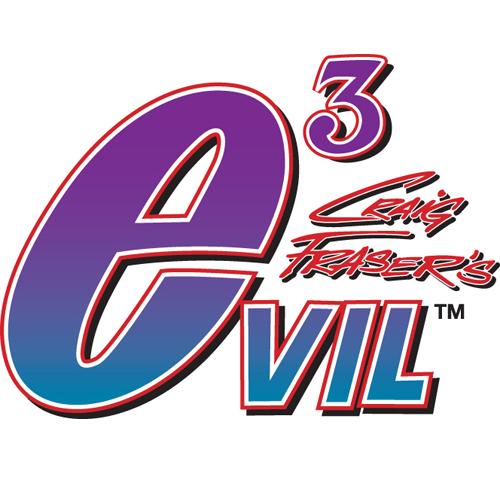 Artool Evil 3