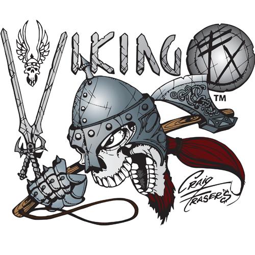 Artool Viking