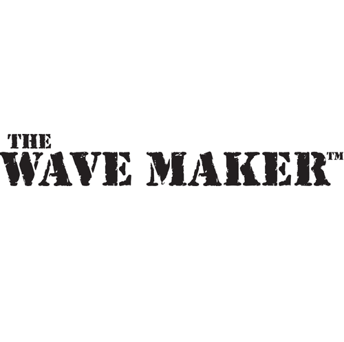 Artool Wave Maker