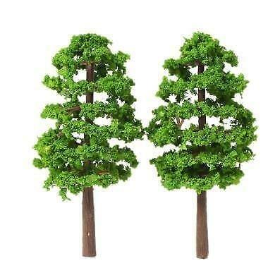 Bomen/Struiken