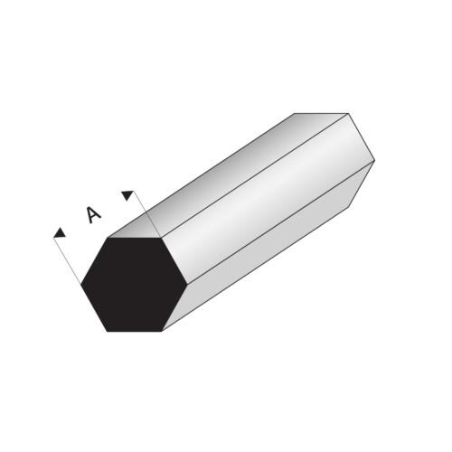 Hexagonaal