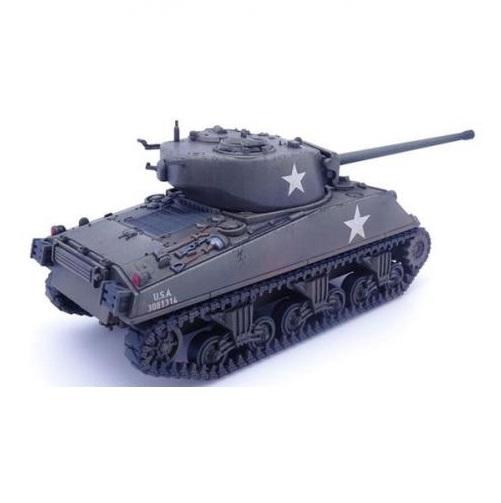 Modelbouw 1/56 Militair
