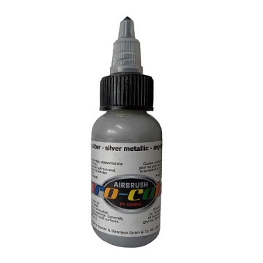 Pro-Color Metallic 30 ml.