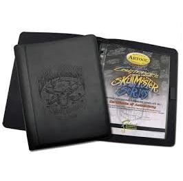 Skulduggery Limited Edition