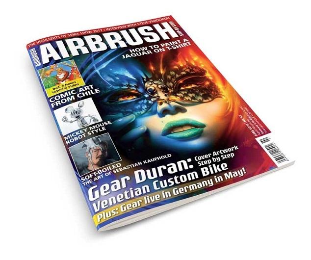 Tijdschriften en Magazines